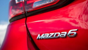 Mazda-6-owner-review