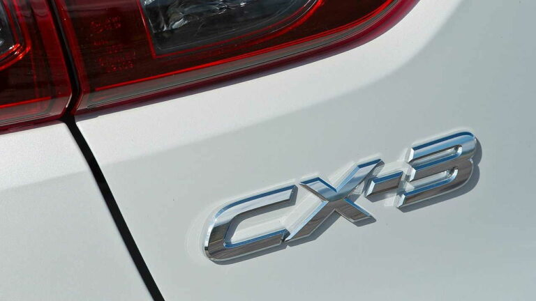 Mazda-cx-3-owner-review
