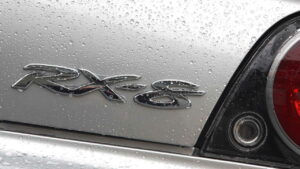 Mazda-rx-8-owner-review