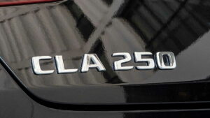 Mercedes-Benz-CLA-owner-review