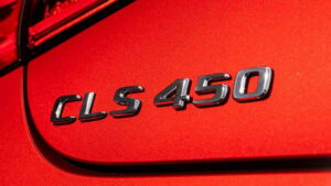Mercedes-Benz-CLS-owner-review
