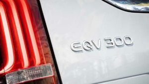 Mercedes-Benz-EQV-owner-review