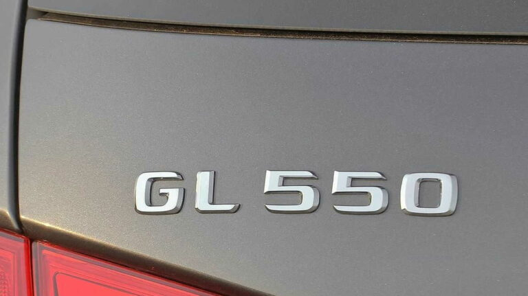 Mercedes-Benz-GL-owner-review