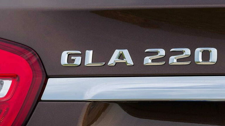 Mercedes-Benz-GLA-owner-review