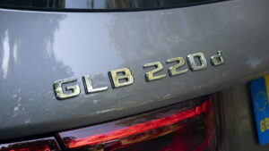 Mercedes-Benz-GLB-owner-review
