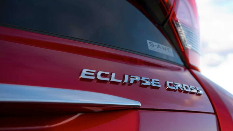 Mitsubishi-Eclipse-Cross-owner-review