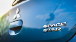 Mitsubishi-Space-Star-owner-review