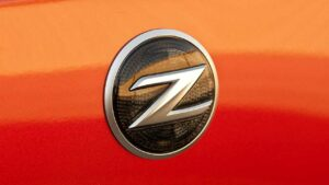 Nissan-370Z-owner-review