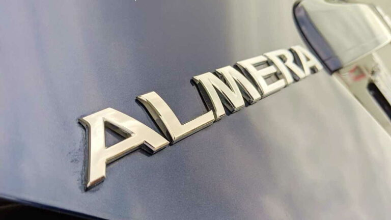 Nissan-Almera-owner-review