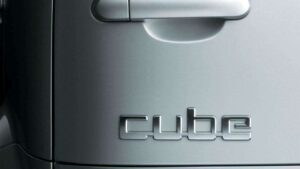 Nissan-Cube-owner-review
