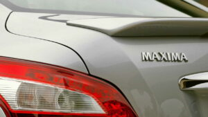 Nissan-Maxima-owner-review