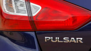 Nissan-Pulsar-owner-review