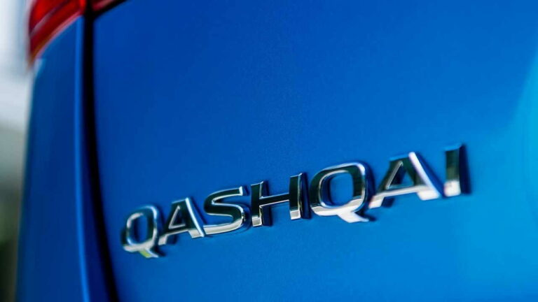Nissan-Qashqai-owner-review