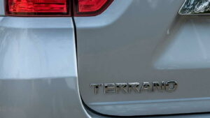 Nissan-Terrano-owner-review