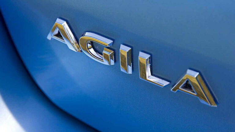 Opel-Agila-owner-review