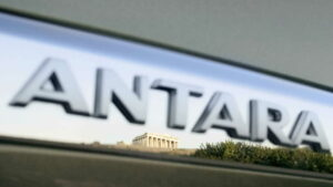 Opel-Antara-owner-review