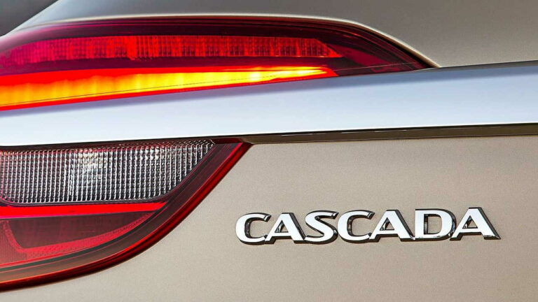 Opel-Cascada-owner-review
