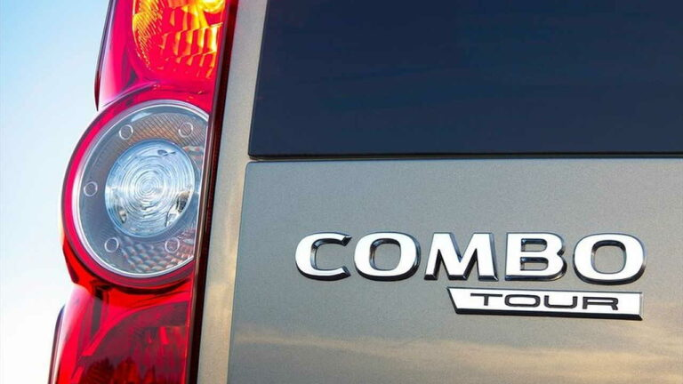 Opel-Combo-owner-review