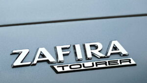 Opel-Zafira-owner-review