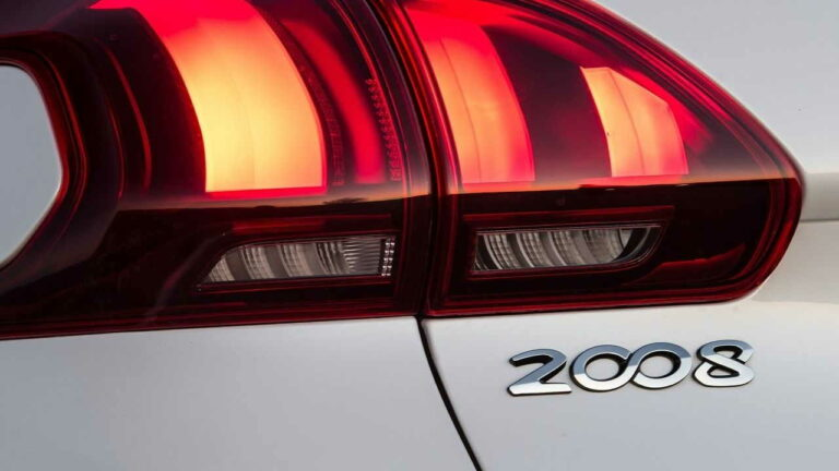 Peugeot-2008-owner-review