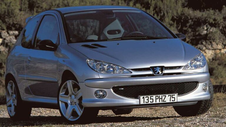 Peugeot-206-owner-review