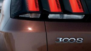 Peugeot-3008-owner-review