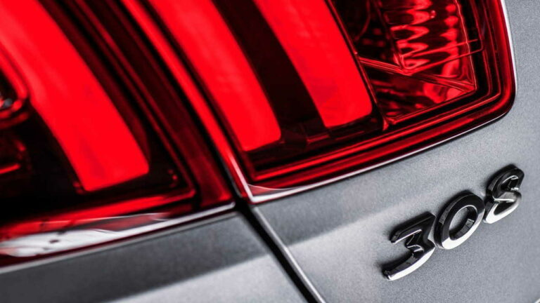 Peugeot-308-owner-review