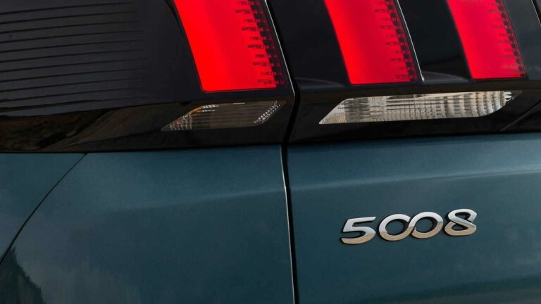 Peugeot-5008-owner-review