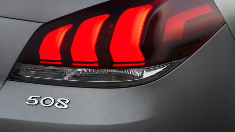Peugeot-508-owner-review