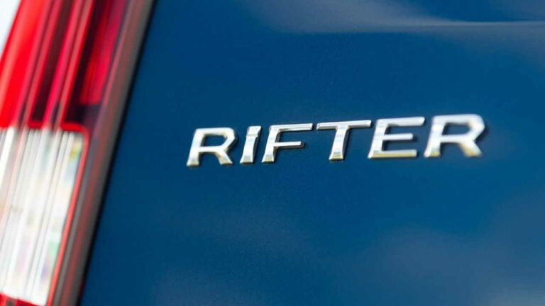 Peugeot-Rifter-owner-review