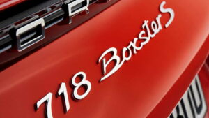 Porsche-718-Boxster-owner-review