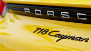 Porsche-718-Cayman-owner-review