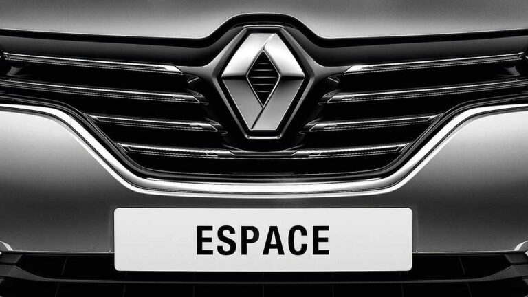 Renault-Espace-owner-review
