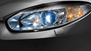 Renault-Fluence-owner-review