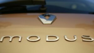 Renault-Modus-owner-review