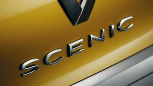Renault-Scenic-owner-review