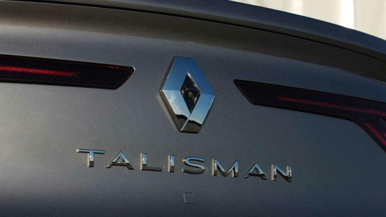 Renault-Talisman-owner-review