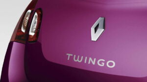 Renault-Twingo-owner-review