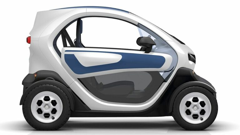 Renault-Twizy-owner-review