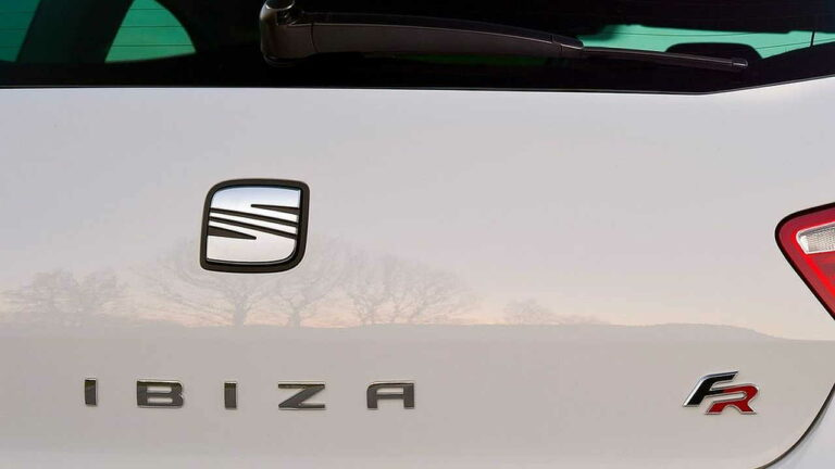 Seat-Ibiza-owner-review