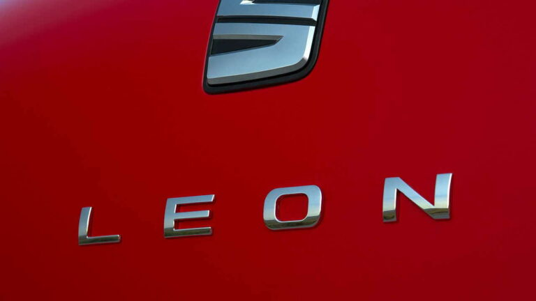 Seat-Leon-owner-review