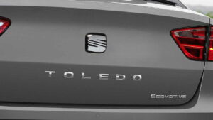 Seat-Toledo-owner-review