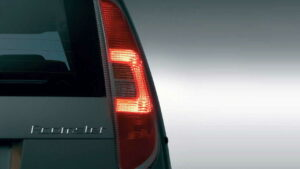 Skoda-Roomster-owner-review