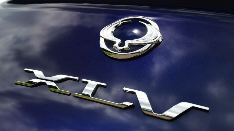 SsangYong-xlv-owner-review