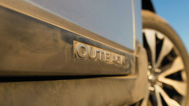 Subaru-Outback-owner-review