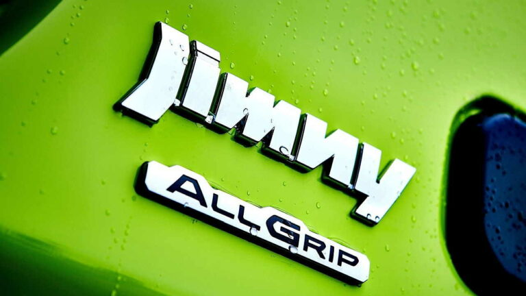 Suzuki-Jimny-owner-review