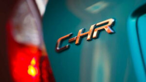 Toyota-C-HR-owner-review