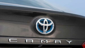 Toyota-Camry-owner-review