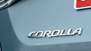 Toyota-Corolla-owner-review