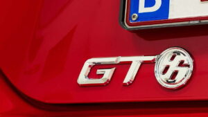 Toyota-GT86-owner-review